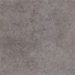 Bstone Vintage Grey Antic 45x45