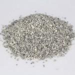 Waterdoorlatende voegsplit grijs 1/3 Mini Bag 500kg