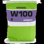 Omnicol Omnimix W100 R 2-40 mm 20kg