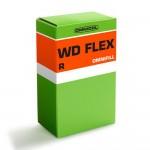 Omnicol Omnifill WD Flex R Jade Green 5kg