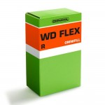 Omnicol Omnifill WD Flex R Antracite Grey 5kg