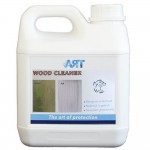 ART Wood Cleaner 2L