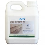 ART Wood Protect 2L