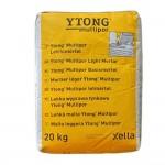 Xella Multipor Lijm 20 kg