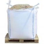 Zand 0/2 Big Bag 1500kg