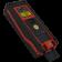 red laser distance meter