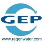 GEP Regenwater