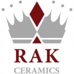 R.A.K. Ceramics