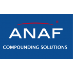 Anaf Compounding Solutions