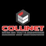 Collinet