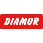 Diamur