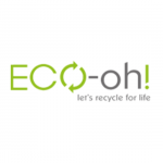 Eco-oh!