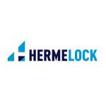 Hermelock