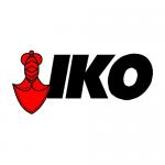 IKOpro