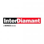 Interdiamant