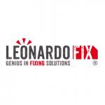 Leonardofix