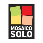 Mosaico Solo