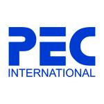 P.E.C. International