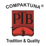 P.T.B. Compaktuna