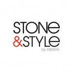 Stone and Style
