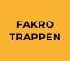 fakro zoldertrappen kopen online