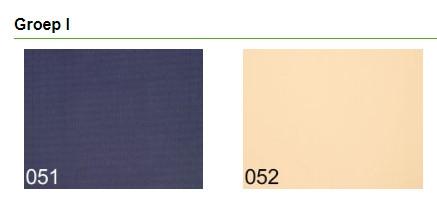 Fakro ARF 1 kleuren