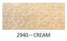cleanmid cream