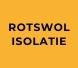 rockwool kopen online