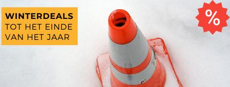 bouwkampioen kortingen winter deals bouwmaterialen