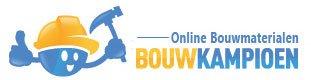 Bouwkampioen | Online Bouwmaterialen