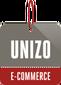 UNIZO verklaart dat Bouwkampioen