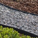 Duurzame, flexibele en goedkope tuinafboording? Met Ecolat kan het!