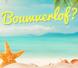 Zomer 2017 Bouwverlof Bouwkampioen.be