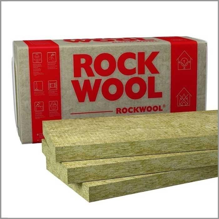 rockwool online kopen