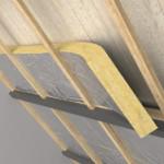 Hellend dak zelf isoleren?