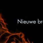 De nieuwe brandnormen: EI30 - EI60 - EI120