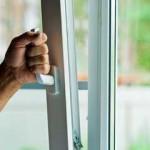 Je huis ventileren tijdens herfst en winter