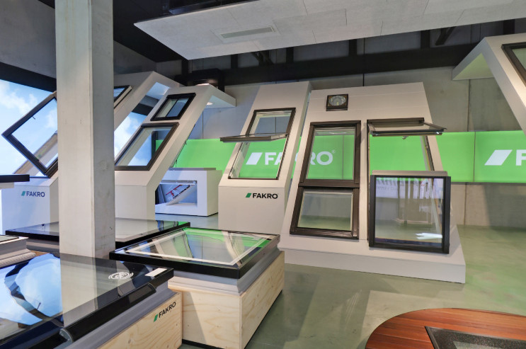 fakro-virtuele-showroom